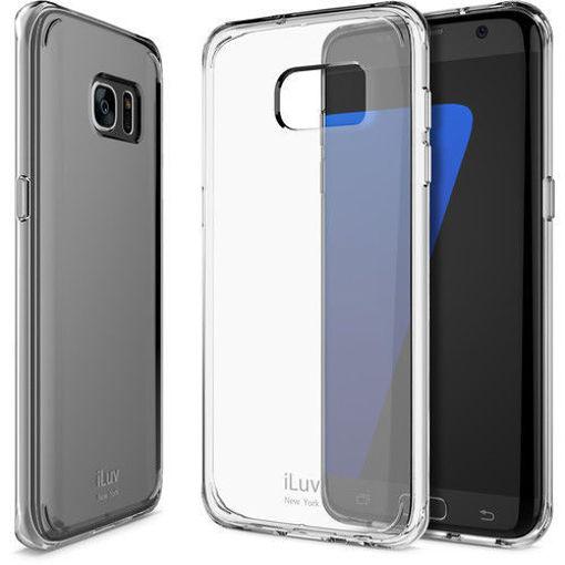 Imagen de Protector Samsung  S7