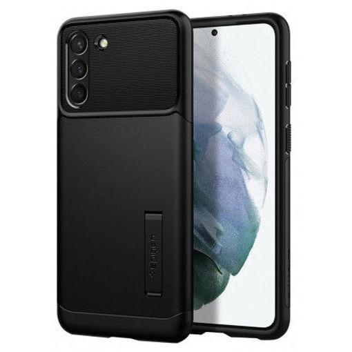 Imagen de Protector Samsung S21 plus 5g