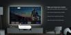 Imagen de Google chromecast with google tv 4k hdr