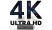 Imagen de Amazon fire tv stick 4k