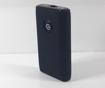 Imagen de Transmisor y Receptor Bluetooth 2 En 1