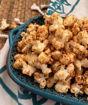 Imagen de Condimento Chile Cayenne en Polvo Para Popcorn