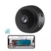 Imagen de Cámara de vigilancia WIFI FHD 1080P