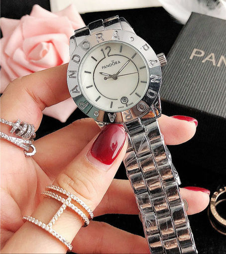 Imagen de Reloj para Mujer