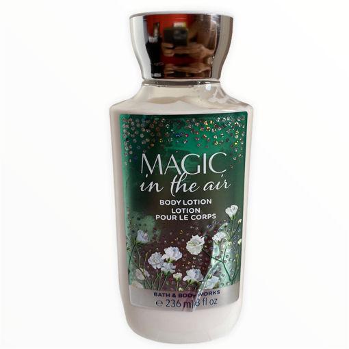 Imagen de Crema Bath&Body Magic In The Air