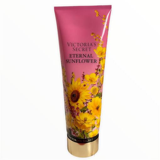 Imagen de Crema Victoria's Secret Eternal Flower