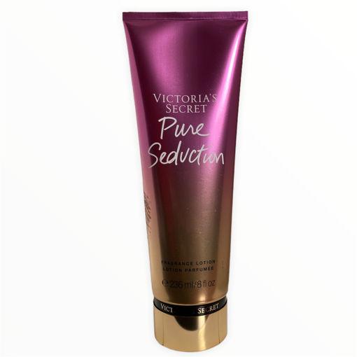 Imagen de Crema Victoria's Secret Pure Seduction