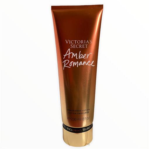 Imagen de Crema Victoria's Secret Amber Romance