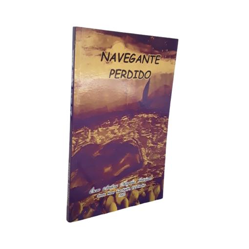 Imagen de Navegante Perdido