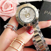 Imagen de Reloj elegante para mujer
