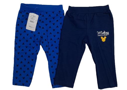 Imagen de 2 Pack de Pants para Bebo