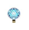 Imagen de USB 64 GB Vengadores
