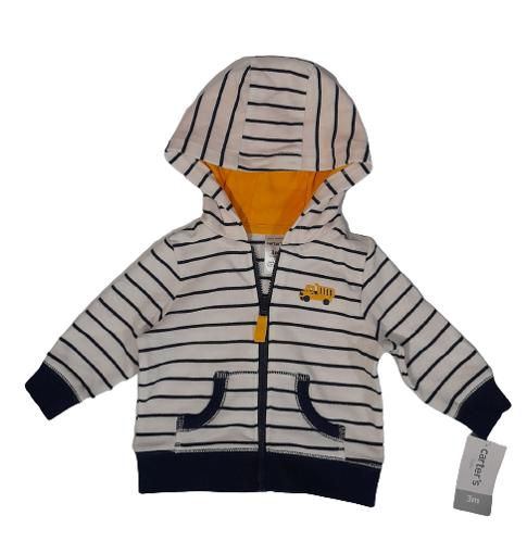 Imagen de Sweater para Bebé